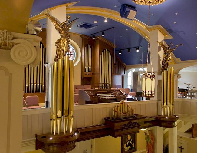 Allen Organ DB-242a Diane Bish Designer Church Organ on ultimate dream home, advanced home design, modern villa design, ultimate home heating systems, cutting edge home design, 3d home design,