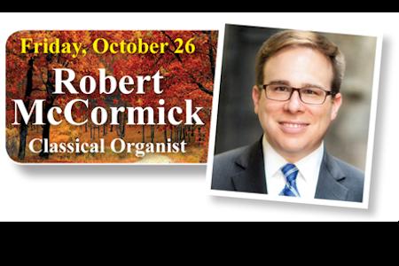 RobertMcCormick3