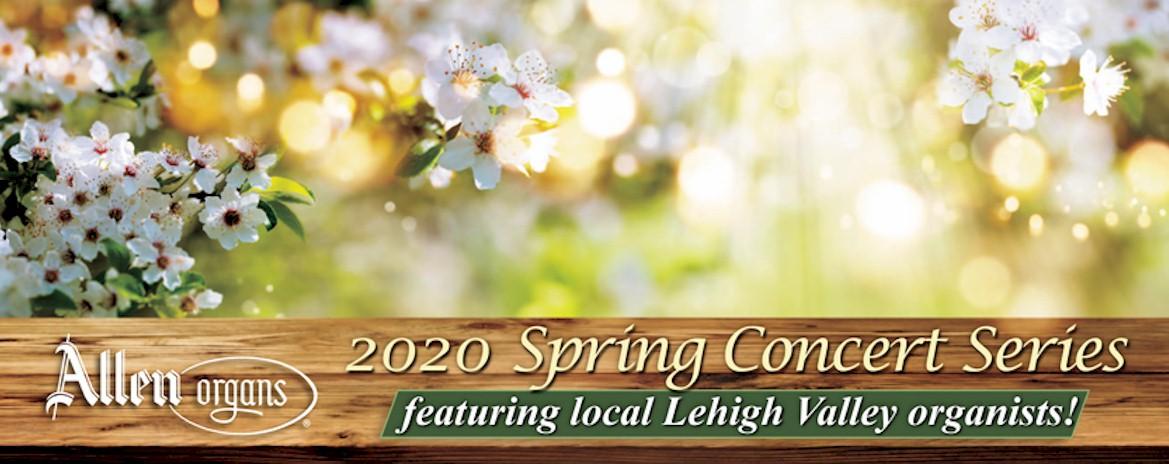 SpringConcert2020