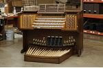 Organ of the Week